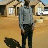 Freddy Ntshela Sjava
