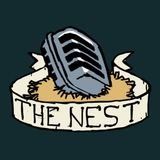 ~ The Nest ~