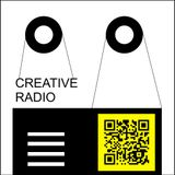 Creative Radio