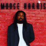 """Anthony """"Moose Harris"""" Daniels"""