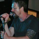 Nick Goodwin