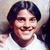 Amit Desai