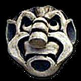 bobbyallenlandrum