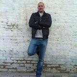 Jason John Lomax