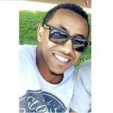 Solomon Assefa