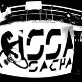 IssaSacha