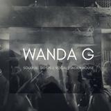 Wanda G