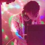 DJ SHIN_aka笑い男