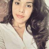 Maribel Almeida