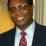 Wale Idris Ajibade