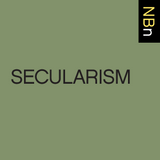 New Books in Secularism