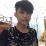 Bùi Quang Tân