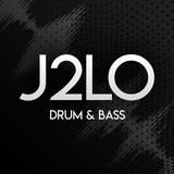 December 2017 Drum & Bass mix