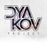 Dyakov