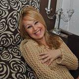 Karina Gaulard