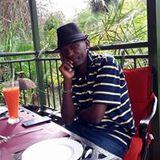 Mike Ngaruiya Msafi