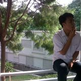 DJ agam S.V.D - you are still the one my prince MSN :* {}