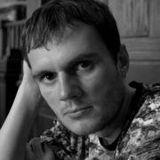 Andrey Matochkin