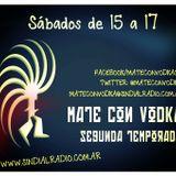 MateConVodka
