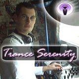 Dj-GaUMe - Trance Serenity Pod