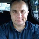 Viktor  Samchuk