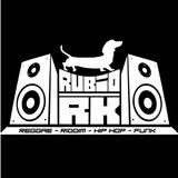 RubiorK