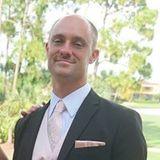 Shawn Pettersen