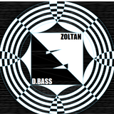 ZoltanDBass