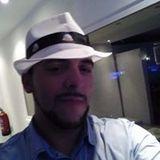 David Filipe