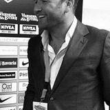 Paul van der Aa