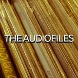 The AudioFiles Rock n Pop (60's)