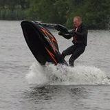 Peter De Baerdemaeker