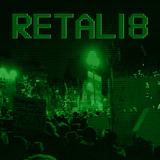 RETALI8 Episode 03