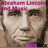 Lincoln and Popular Music