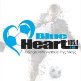 BlueHeart1051
