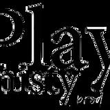 Play Misty Prod