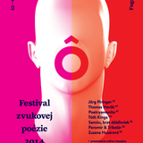 ô - festival zvukovej poezie