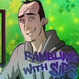 Rambling With Sips