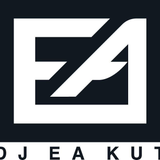 DJ EA KUT