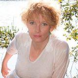 Tinna Hauch Christensen