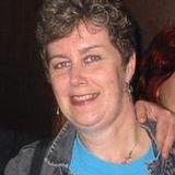 Sharon Platt Kampff
