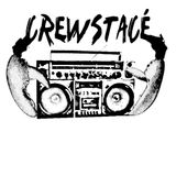 crewstace