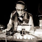 DJ Zero2Nick