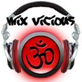 Mix Vicious - Atlas 2012 Psytrance Set (Full-On)