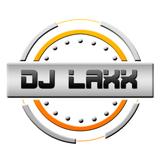 DJ LAXX