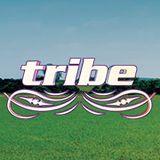 tribefestival