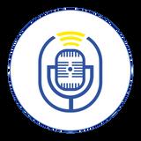 A Rádio Escola Recife vai até a Feira de Conhecimentos da Escola Pedro Augusto