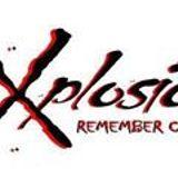 Xplosion Club