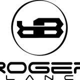 DJ Rogercito