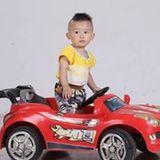 Hoang Alex